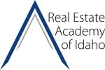 REAI logo